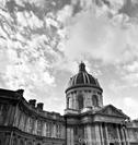Незабываемый Париж, Экскурсии с гидомь необычный париж