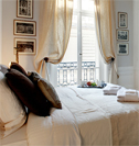 Apartment Paris Vendome