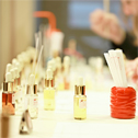 ATELIER CREATION PARFUM PARIS