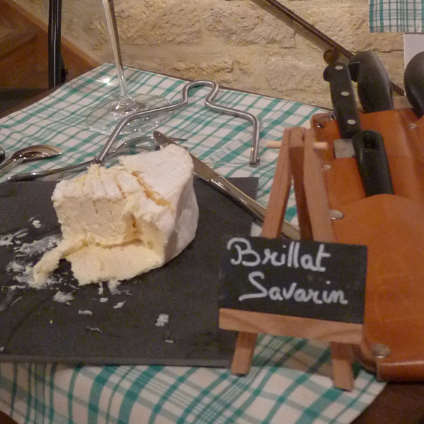 Dsgustation vins fromages Paris